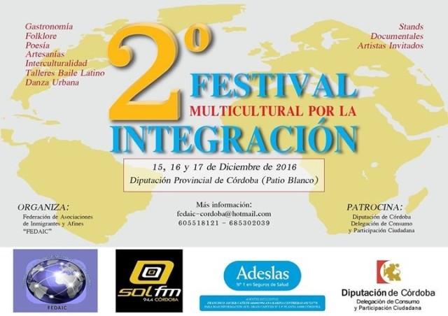 festival-multicultural