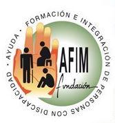 logo-afim