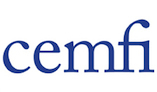 logo_cemfi