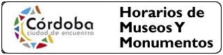 Banner-Horarios-Museos-Monumentos-Plano