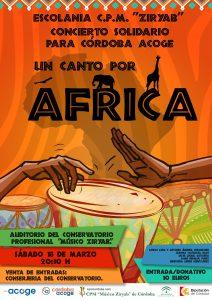 CANTO-POR-AFRICA-A3-min-1-212x300