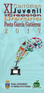 cartel-certamen-poeta-garcia-gutierrez