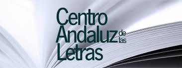 centro-andaluz-de-las-letras