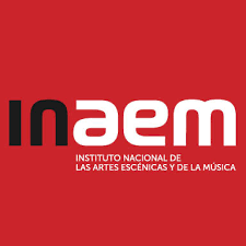 logo-INAEM1