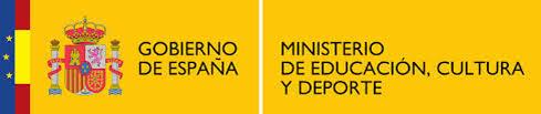 logo-MECD