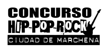 logo-hip-pop-rock