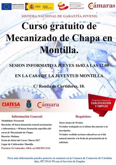 Pr Ximos Eventos Ayuntamiento De Montilla Sesi N