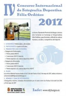 concurso_internacional_de_fotografia_deportiva_felix_ordonez