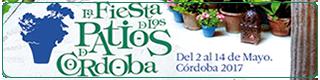 Banner-Patios-Cordoba-2017-Plano