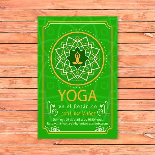 cartel-yoga