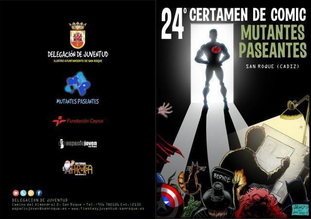 BASES-CERTAMEN-COMIC-2017-exterior