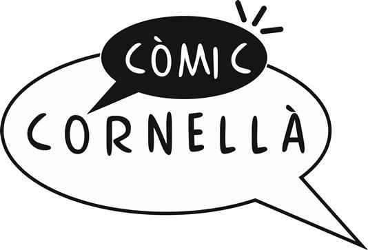 comic-cornella