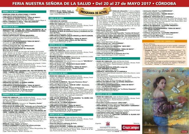 programa_feria_cordoba_2017