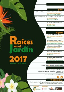 Cartel-Raices-2017-definitivo
