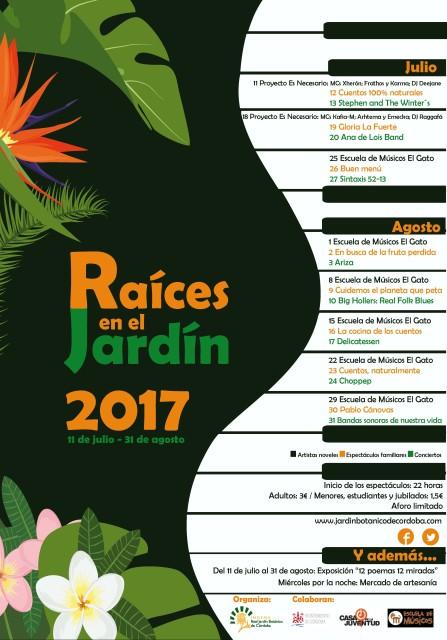 Cartel-Raices-2017-definitivo