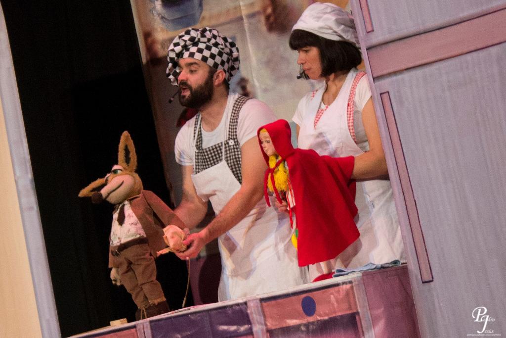 Pr ximos eventos jard n bot nico de c rdoba imgema for Teatro la cocina