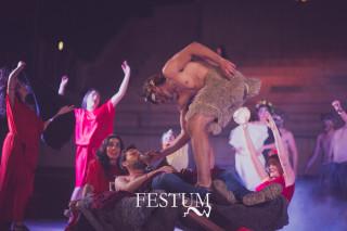 Festum2015Almedinilla-99