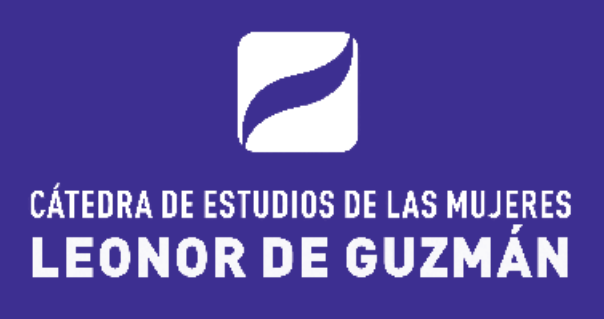 logo-catedra-leonor-de-guzman