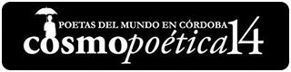 Banner-Cosmopoetica-2017-Plano