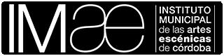 Banner-IMAE-Plano