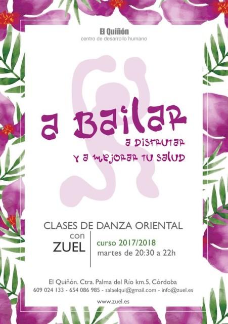 cartel-danza-del-vientre-el-quiñón-córdoba.jpg