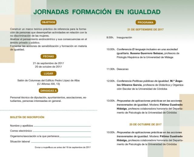 programa-jornadas-igualdad-1024x827