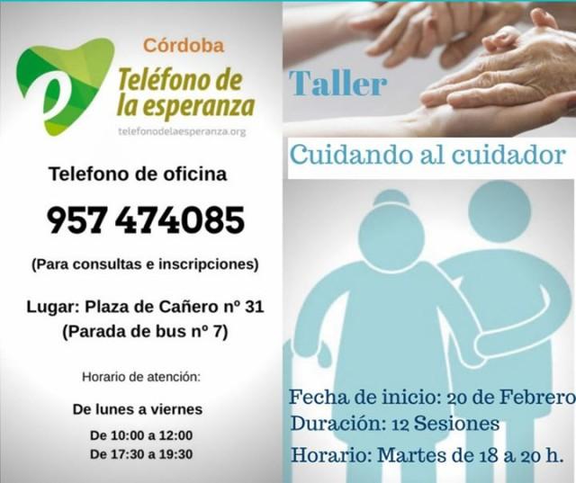 25188688_1695622060488358_5263286163942944854_o