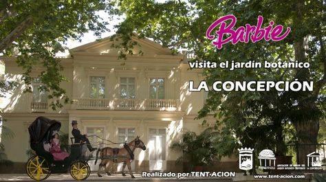 Pr ximos eventos naturciencia visita al jard n for Jardin botanico conciertos