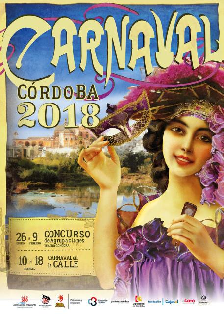 CARTEL-CARNAVAL-2018