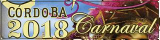 banner-carnaval-de-cordoba-2018-plano