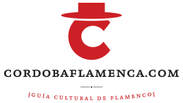 logotipo-cordoba-flamenca