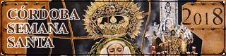 Banner-Semana-Santa-Cordoba-2018-Plano