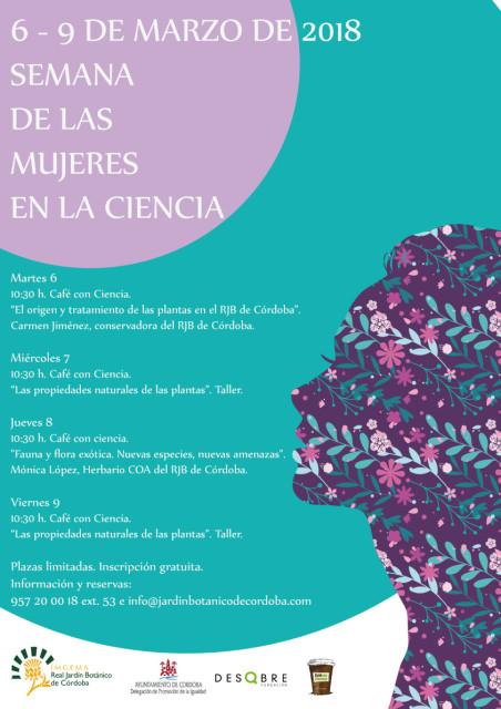 Cartel-semana-de-las-mujeres-en-la-ciencia-2018-01