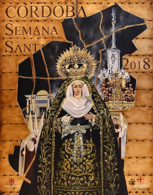 Semana-Santa-Cordoba-2018-Portada