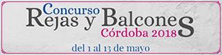 Banner-Concurso-de-Rejas-y-Balcones-de-Cordoba-2018-plano