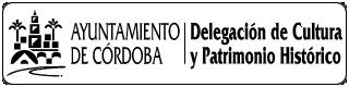 Banner-Delegacion-de-Cultura-y-Patrimonio-Historico-de-Cordoba-Plano