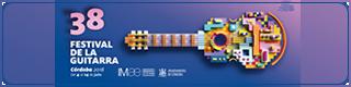 Banner-Festival-Guitarra-Cordoba-2018-plano