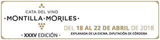 Banner-xxxv-cata-del-vino-montilla-moriles-2018-Plano