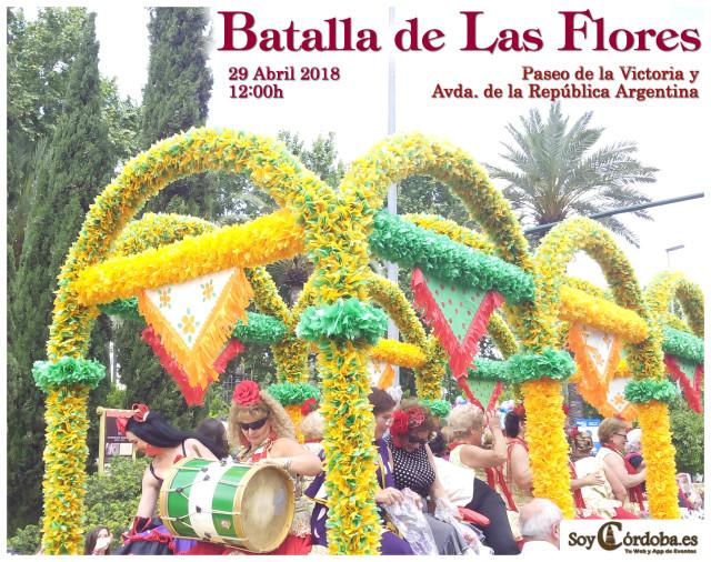 Batalla-de-las-flores-2018-Soy-Cordoba