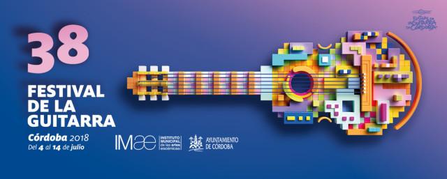 guitarrahorizontal