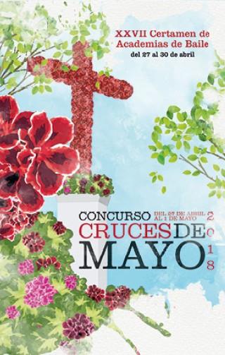 plano_programa_cruces_mayo_cordoba_2018_cartel