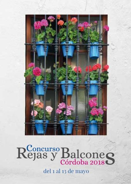 plano_rejas_balcones_cordoba_2018_cartel