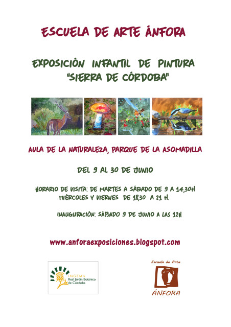 Cartel-Sierra-de-Córdoba-copia-1