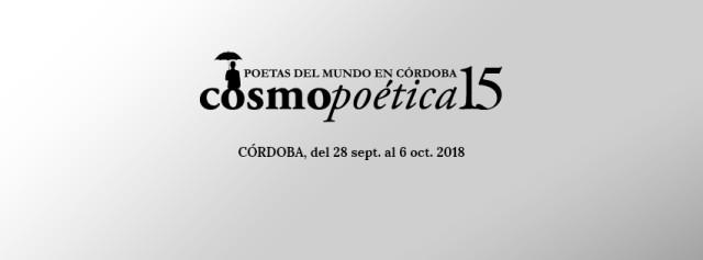 Logo-Cosmo15