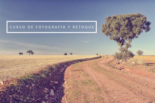 curso-fotografia-retoque.jpg