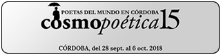 Banner-Cosmopoetica-2018-Plano
