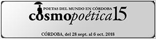 Banner-Cosmopoetica-2018-Plano