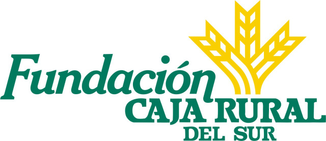 Fundacion Caja Rural del Sur