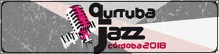 Banner-QurtubaJazz-2018-Plano