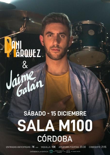 Dani-Marquez-Jaime-Galan